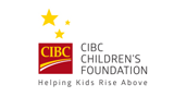 CIBC childrens foundation