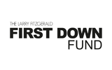 First Down Fund